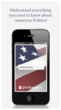 The Best iPhone Application To Understand American Politics