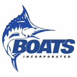 Boats Incorporated