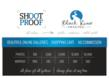 Black River Imaging partners with ShootProof