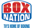 BoxNation.com to launch news section on their new look website today