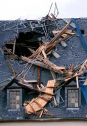 "reroof ""reroof america""  ""reroof america contractors"" roofing ""storm damage"" ""roof repair"" ""roof leak"" """