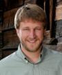 Jack Jostes | Co-Owner + Internet Marketing Director at Ramblin Jackson, Inc.