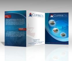 Media Kit Printing