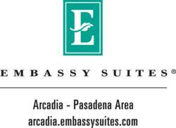 Embassy Suites Arcadia Hotel