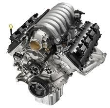 Remanufactured Mopar Engines for Sale | Mopar Engines