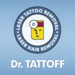 Dr. TATTOFF Gives Away Free Tattoo Removal & Laser Hair Removal on Election Day