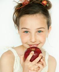 Image Source: http://www.google.com/imgres?um=1&hl=en&client=firefox-a&sa=N&rls=org.mozilla:en-US:official&biw=1125&bih=757&tbm=isch&tbnid=H_kweVJaW98nBM:&imgrefurl=http://healthcare.utah.edu/pediatrics/Diabetesendocrinology/&docid=UCKI_rmHlI301M&imgurl=h
