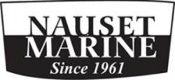 Nauset Marine Logo