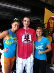 Orlando Boot Camp