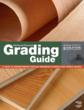 Columbia Forest Products' Hardwood Plywood Grading Guide: A Guide to Understanding Popular Hardwood Plywood Face Veneer Grades is available online or through Columbia's distributor network.