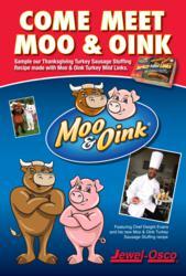 moo oink visit chicago neighborhood jewel osco grocery stores