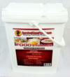 Emergency Preparedness 180 servings emergency food