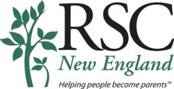 Reproductive Science Center of New England