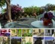 Sun-Park-Living-accommodation-retirement-community-resort