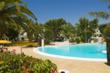 Sun-park-living-holiday-retirement-living-affordable