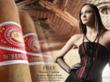 PipesandCigars.com Features Romeo y Julieta Reserva Real as...