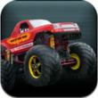 TenPearls Launches Monster Truck Racing, a 3D Monster Truck Racing...
