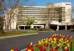 Peabody hotel, Hotel Near Salem MA, Peabody hotel deals, Peabody hotel packages, Salem MA hotels