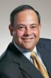 "Jose ""Rafi"" Rodriguez to Serve as President of Center for..."