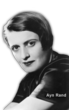 Yes, President Obama, Ayn Rand is for Teens---and for Everyone Else. The Atlas Society publishes a response to the President's recent remarks.