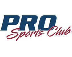 PRO Sports Club Bellevue