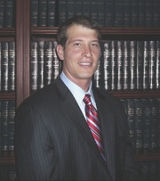 Santa Clarita DUI Defense Attorney