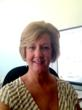 Nancy Champlin, Board Certified Behavior Analyst and Executive Director of ACI  Learning Centers