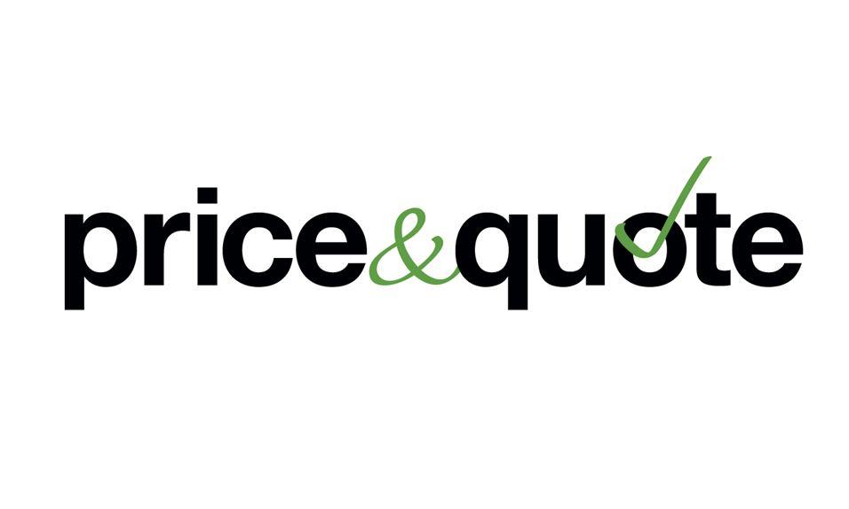 price qoute