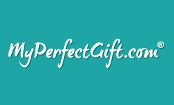 MyPerfectGift logo