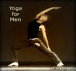 Yoga for Men at Le Male Yoga in New York City