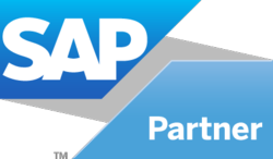 SAP, HighRadius, Partner