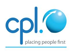 Cpl Resources Plc