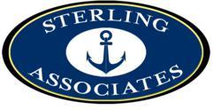 Sterling Associates Logo