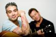 Fort-Lauderdale-Guitar-Teacher-Dyce-Kimura
