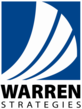Warren Strategies Michigan B2B Marketing Firm