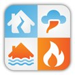City of Ft Collins, Colo. Uses Mobile App to Assess Damage After...