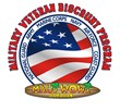 Maui Wowi Hawaiian Doubles Franchise Discount for Veterans in Honor of...