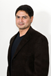 Ashok Yalamati, President & CEO of VINCE Solutions Announced it...