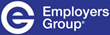 Vubiz and Employers Group Excited to Launch etrainingportal.com