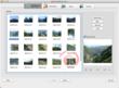 BatchPhoto for Mac - Step 1