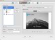 BatchPhoto for Mac - Step 2