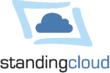 StandingCloud.com