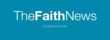 TheFaithNews is challenging the status quo
