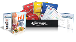 Fast Track To Fat Loss Review