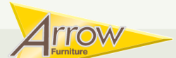 Arrow Furniture Reviews