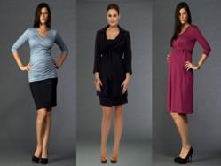 Eva Alexander Maternity Wear, Maternity Clothes, Maternity Dresses