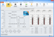 EnhanceMy8 1.1 Pro Eliminates Defects in Windows 8 and Speeds It Up