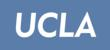 UCLA is a national and international leader in the breadth and quality of its academic, research, health care, cultural, continuing education and athletic programs.