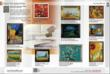 overstockArt.com's Holiday Art Catalog features more than 250 best-selling hand painted oil painting reproductions divided into Artist Collections.