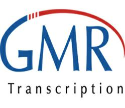 GMR Transcription Named One of Orange County's Fastest Growing Private Companies